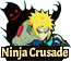 Ninja Crusade Icon