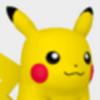 Main PokemonBox