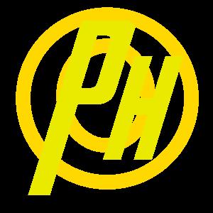 Team Photon logo