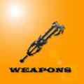 Weapons wikia