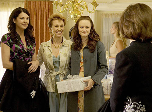 Gilmore-girls-only-01