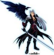 SephirothKH1
