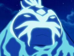 Aang spirit 001