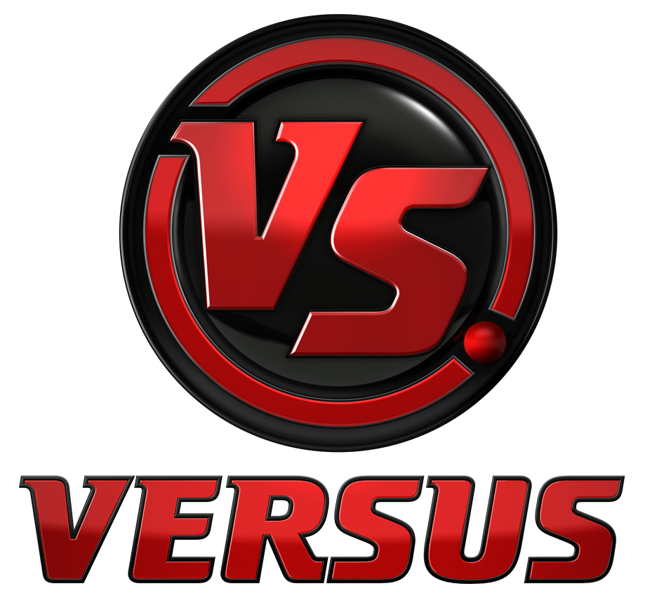 Image - Versus.png - The Ultra Battle Wiki! - Battles for and by ...