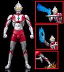 Ultra Act 2nd Ultraman