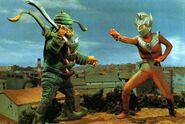 Alien-Terrorist-Ultraman-Taro