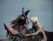 Alien-Medusa 3