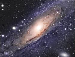 Nebula M78