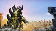 UFV-Grand King Spector Screenshot 002