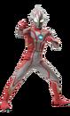 Ultraman Mebius (character)