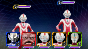 Ultraman-galaxy-ios1