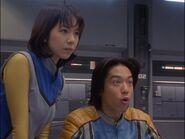 Atsuko & Gamu