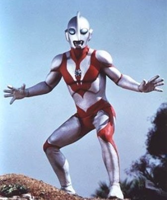 Image - Powered.png | Ultraman Wiki | Fandom powered by Wikia
