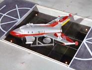 Jet VLOT