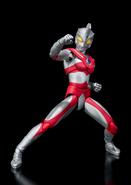 Ultra Act Ultraman Ace