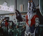 Alien Godola Energy Rings2