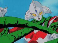 Ultrawoman beth-usa I