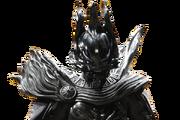 Alien Empera (Eteldummy)