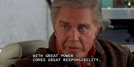 Spider-Man-2002-Uncle-Ben-Cliff-Robertson-great-power