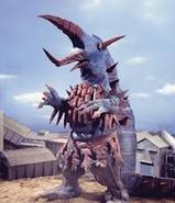 Firemons | Ultraman Wiki | Fandom powered by Wikia