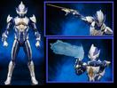 Tsurugi Ultra-Act