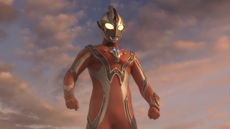 Ultraman-mebius-infinity-2 jpgUltraman Mebius And Ultra Brothers