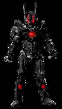 Dark Lugiel