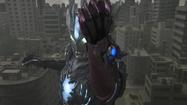UltramanSaga5