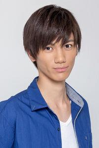 Takuya Negishi