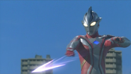 Imitation Mebius Mebium Slash2