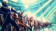 Ultramen1