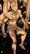 Ultraman Flaya