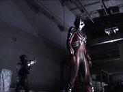 Shinya Mephisto Meet