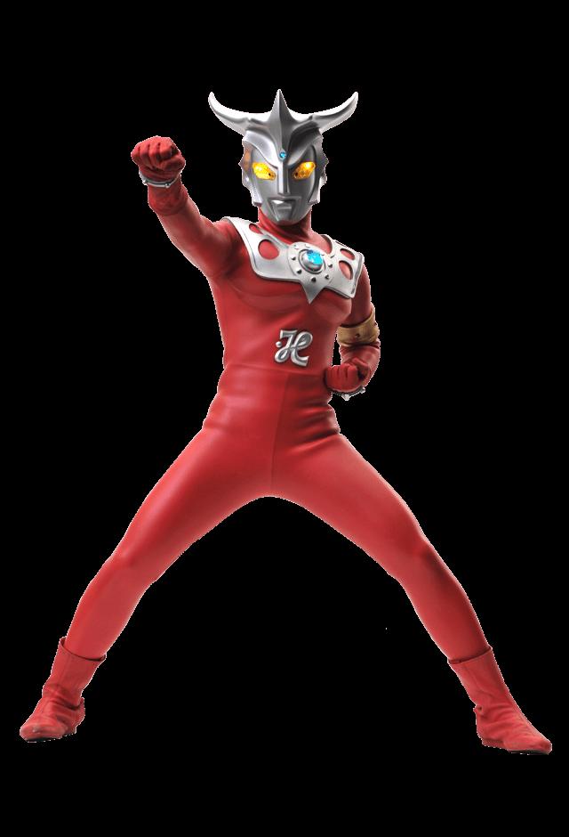 Image - Ultraman Leo movie II.png | Ultraman Wiki | Fandom ...