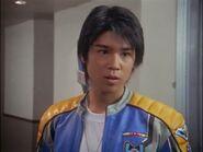 Kajio Kazumi