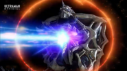 Geranda Bone Armor