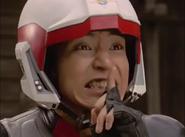 Asuka ''lulls'' Bao-on