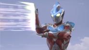 Ginga Metallium Ray2