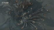 U-Killersaurus Neo Killer Warheads