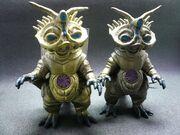 Bazob toys