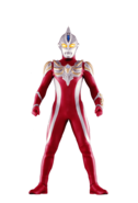 Ultraman Max movie