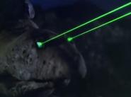 Annon Eye Lasers