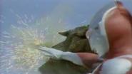 Ultraman Ultra Chop