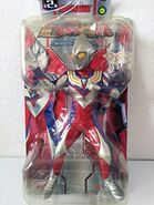 Banpesto Ultraman Tiga