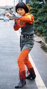Yuko gun