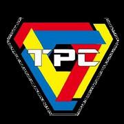 TPC logo I