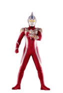 Ultraman Max movie I