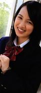Misuzu back in school I