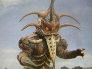 Alien-Katan3