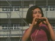 Michiru Orion flute